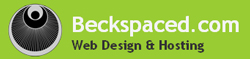 Beckspaced Web Design Hosting Wiesentheid