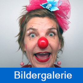 Featured-Bildergalerie-270x270