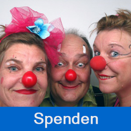 Featured-Spenden-270x270