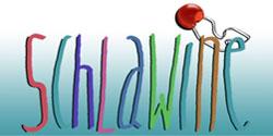 Schlawine - Individuelle Clownerie und komische Figuren für Kinder und Erwachsene
