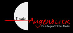 Theater Augenblick