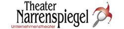 Theater Narrenspiegel