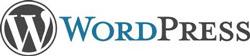 Wordpress Blog Tool & Publishing Platform