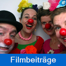 Featured-Filmbeitraege-270x270
