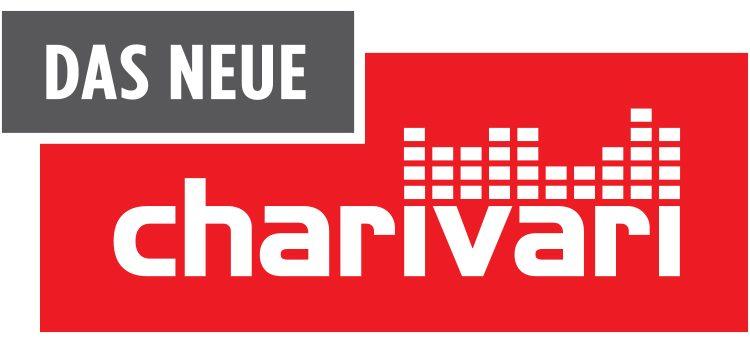"""Vorankündigung: Sonntag 23. Juni 2109 """"Hits und Helden"""" auf Radio Charivari"""