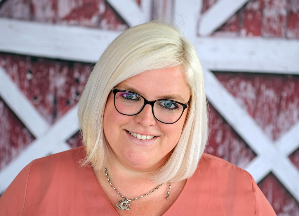Clownsbüro - Ihre Fragen beantwortet Sylvia Kippes