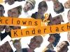 klinikclowns-ausstellungseroeffnung-vr-bank-wuerzburg-11