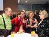 klinikclowns-ausstellungseroeffnung-vr-bank-wuerzburg-12