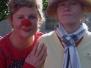 Bayla Clownsaft Ernte