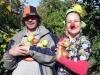 bayla-clownsaft-ernte-klinikclowns-15