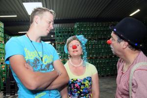 bayla-clownsaft-klinikclowns-wuerzburg-07