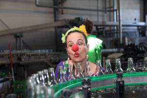 bayla-clownsaft-klinikclowns-wuerzburg-08