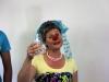 bayla-clownsaft-klinikclowns-wuerzburg-15