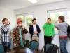 bayla-clownsaft-klinikclowns-wuerzburg-16