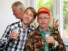 bayla-clownsaft-klinikclowns-wuerzburg-17
