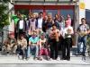 bayla-clownsaft-klinikclowns-wuerzburg-18