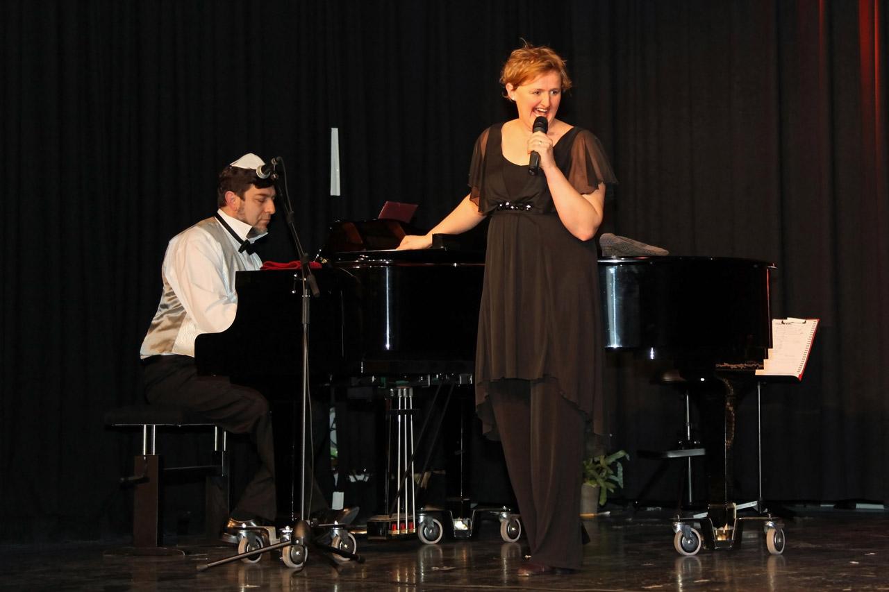 Barbara-Duss-singt-jiddische-und-russische-Lieder