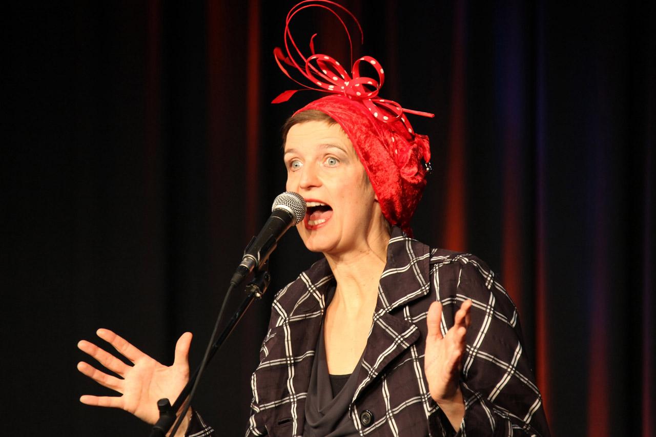 Simone-Walther-als-Hildegard