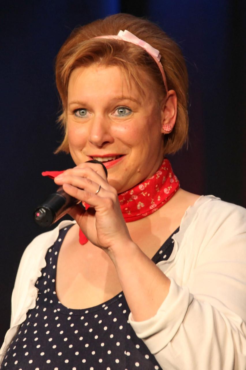 Ulrike-Sommermann-singt-Jazz-und-Bossa-Nova-Klassiker