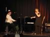 Barbara-Duss-und-Igor-Dubovsky-praesentieren-jiddische-und-russische-Lieder