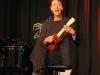 Carmen-Ruth-moderiert-die-Benefizveranstaltung