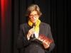 Christine-Fesel-vom-Unternehmerinnenstammtisch