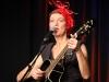 Simone-Walther-als-Hildegard-02