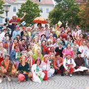 klinikclowns-bububue-2010-01