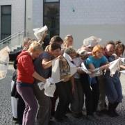 klinikclowns-bububue-2010-06