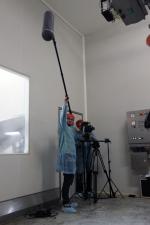 Kraeuter-Mix-Film-Making-Of-11