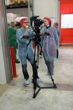 Kraeuter-Mix-Film-Making-Of-12