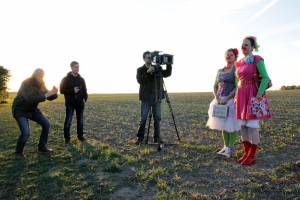 Kraeuter-Mix-Film-Making-Of-18