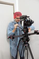 Kraeuter-Mix-Film-Making-Of-2