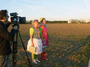 Kraeuter-Mix-Film-Making-Of-38