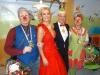 Klinikclowns-Faschingsprinzessin-2015-02