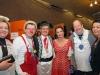 Herr-OB-Rosenthal-mit-seiner-Frau-sind-auch-Traeger-des-Lachtraenen-Faschingsorden