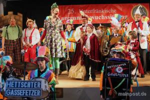 klinikclowns-fastnacht-hettstadt-05