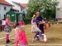 Hambach Sommerfest