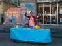 Internationales Kinderfest Würzburg