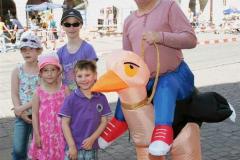 Kinderfest Würzburg