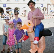 klinikclowns-kinderfest-wuerzburg-02