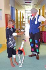 klinikclowns-moenchberg-kinderklinik-09122015-07