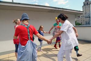 klinikclowns-moenchberg-kinderklinik-09122015-14
