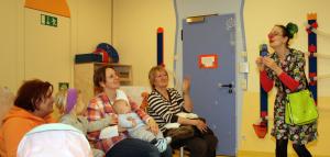 klinikclowns-moenchberg-kinderklinik-jan-2010-02