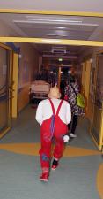 klinikclowns-moenchberg-kinderklinik-jan-2010-06