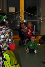 klinikclowns-moenchberg-kinderklinik-jan-2010-08