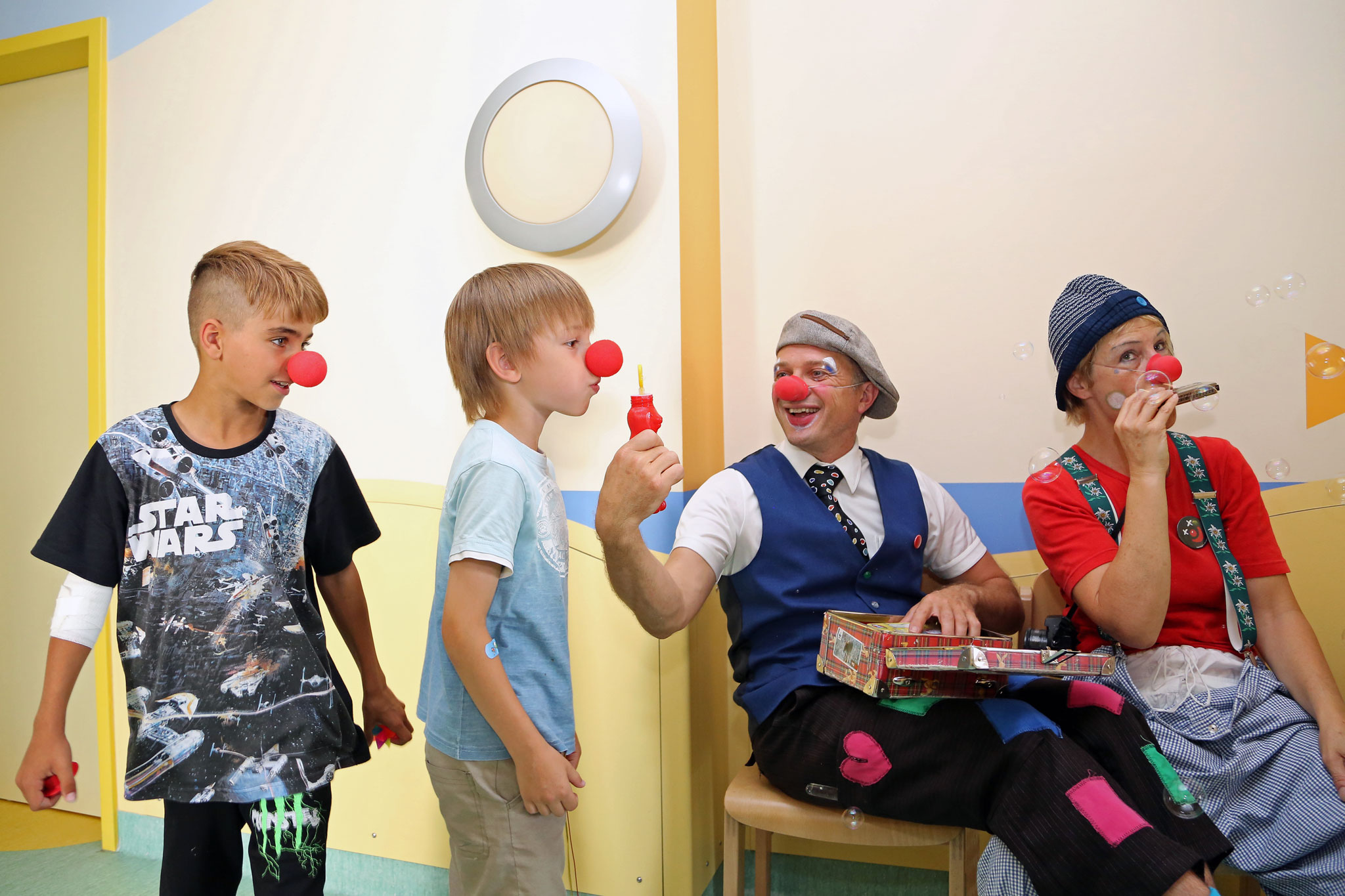 klinikclowns-moenchberg-kinderklinik-09122015-01