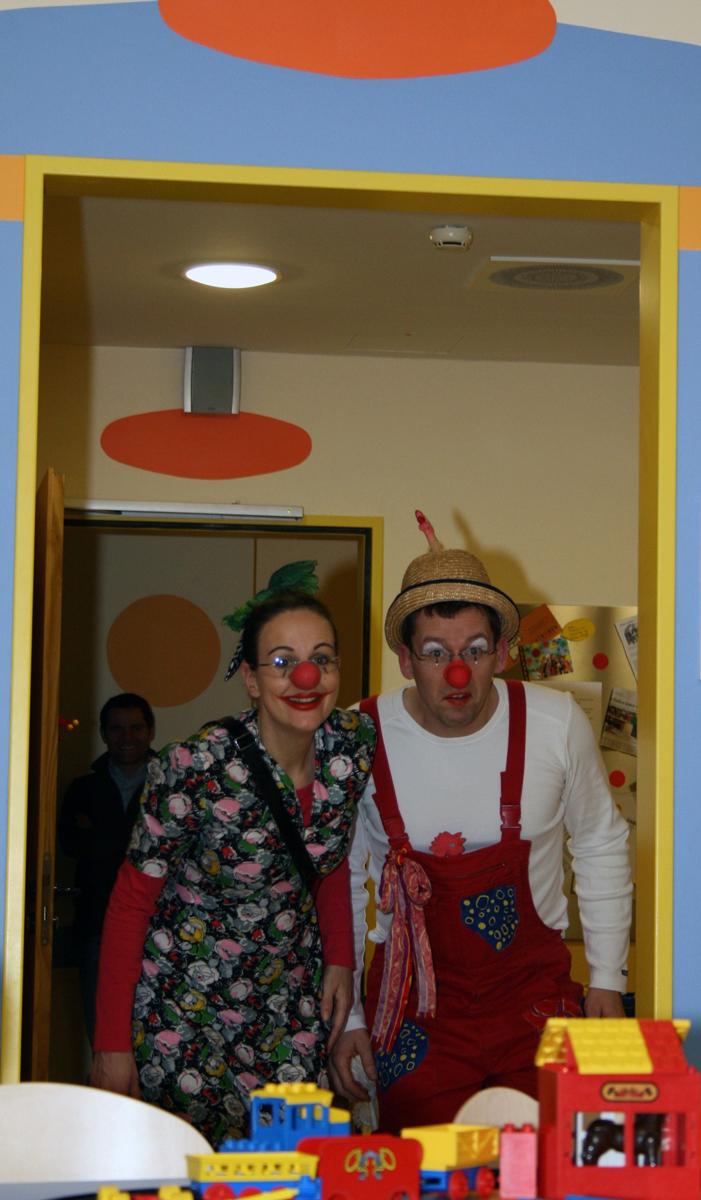 klinikclowns-moenchberg-kinderklinik-jan-2010-09