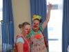 klinikclowns-moenchberg-kinderklinik-09122015-05