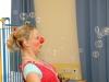 klinikclowns-moenchberg-kinderklinik-09122015-06